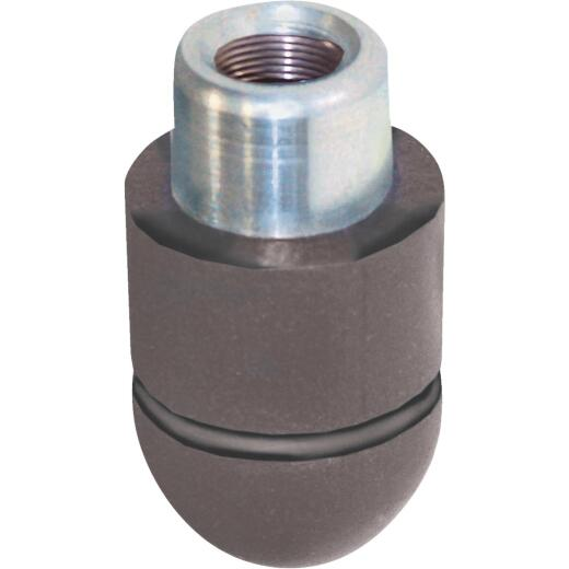 Simmons 4800 & 800SB Series Hydrant Plunger